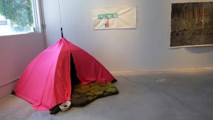 It'llDoRd-Installation View