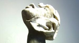 3 dimensional contemporary art